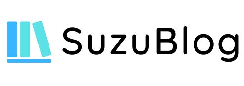 SuzuBlog